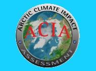 Arctic Climate Impact Assessment (ACIA)